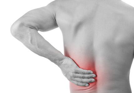 Renforcer les muscles antagonistes